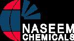 Naseem Chemicals Logo